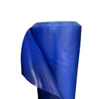 Тентовая ткань ПВХ 550 гр/м2