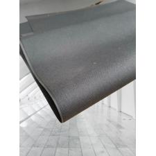 Тентовая ткань ПВХ 650 гр/м2