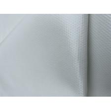 Тентовая ткань ПВХ Негорючая (Г1)