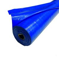 Тентовая ткань тарпаулин 180 гр/м2
