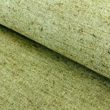 Брезентовая ткань ОП 11292, плотность 580  гр/м2