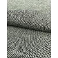 Брезентовая ткань ВО СКПВ 11255, плотность 420  гр/м2