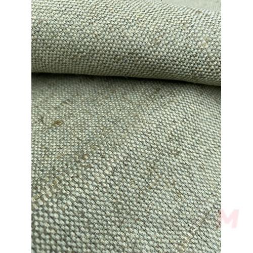 Брезентовая ткань ВО СКПВ 11293, плотность 450 гр/м2