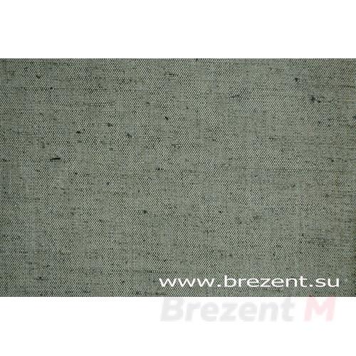 Брезентовая ткань ВО СКПВ 11292, плотность 520 гр/м2